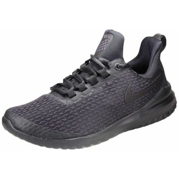 Nike TrainingsschuheRenew Rival schwarz