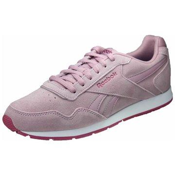 75dd1193f18 Reebok Schuhe jetzt im Online Shop günstig kaufen | schuhe.de