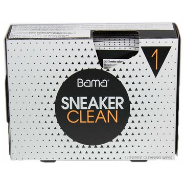 Bama PflegemittelSneaker Clean -To Go- -