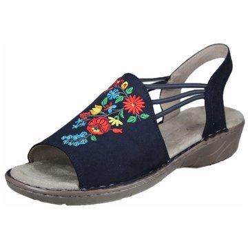 ced80b743054 Jenny by ara Sandaletten für Damen online kaufen   schuhe.de