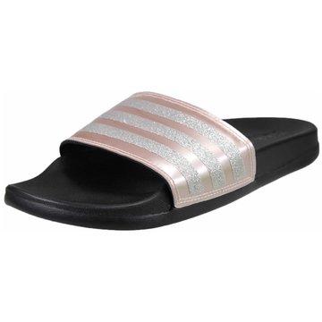 adidas Pool SlidesAdilette Slipper -