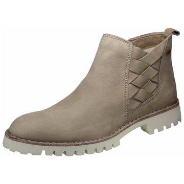 68544dc60c6e95 Camel Active Chelsea Boots für Damen kaufen