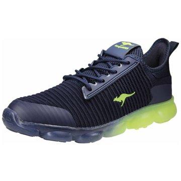 fa8db2f85ef8e4 Kangaroos Schuhe jetzt im Online Shop kaufen