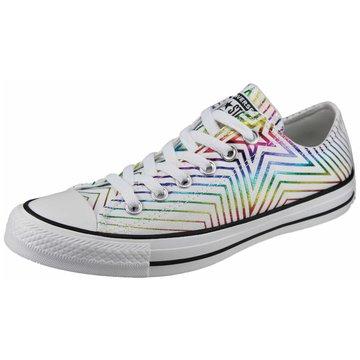 Converse Schuhe im Online Shop jetzt günstig kaufen |