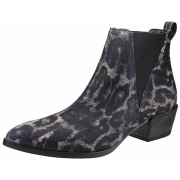 Paul Green Chelsea Boot animal