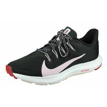 Nike RunningNike Quest 2 - CI3803-006 -