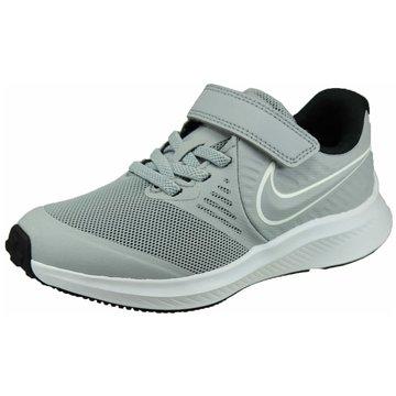 Nike Sneaker LowSTAR RUNNER 2 - AT1801-005 -