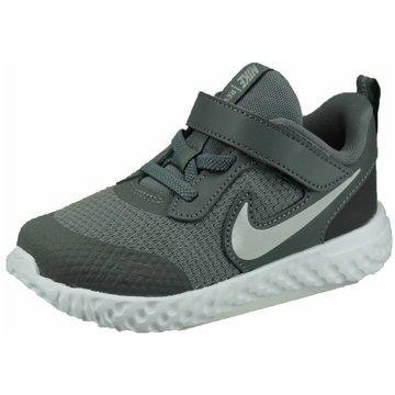 Nike Sneaker LowNike Revolution 5 - BQ5673-004 -