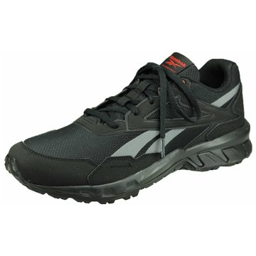 Reebok WalkingRIDGERIDER 5.0 - EF4200 schwarz