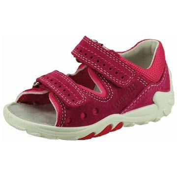 Superfit Kleinkinder MädchenFlow pink
