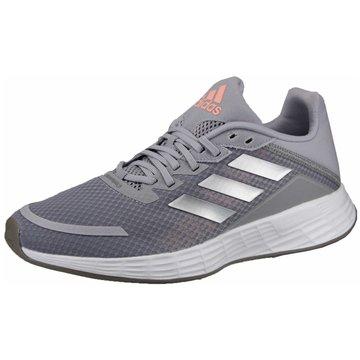 adidas Sneaker LowDuramo SL K grau
