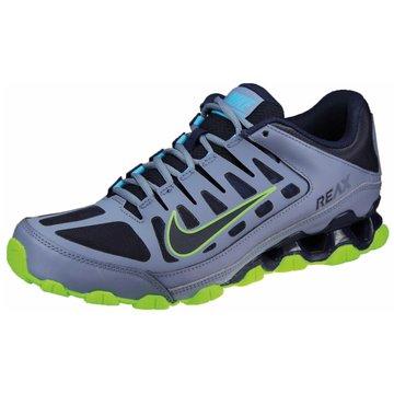 Nike TrainingsschuheREAX 8 TR - 621716-405 -