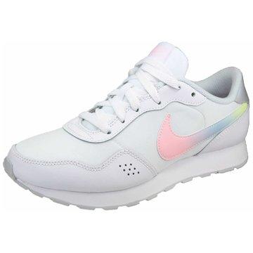 Nike Sneaker LowMD VALIANT - DB3743-100 weiß