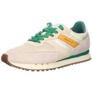 Für Online Im Shop Sneaker Jetzt Herren Kaufen Günstig srChtQdxBo