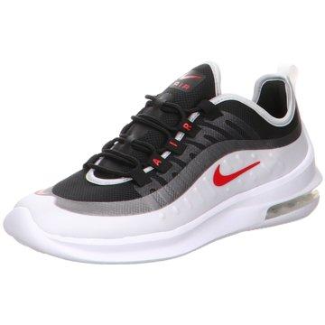 Nike Have Online Must Street Herren Look Für Schuhe Kaufen rBxeWdCoQE