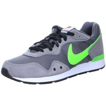 Nike Sneaker LowVenture Runner grau