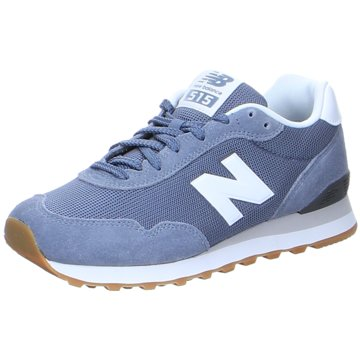 New Balance Sneaker LowML515HR3 - ML515HR3 D blau