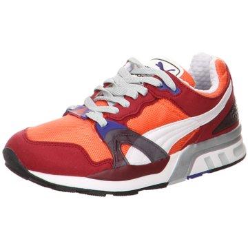 50b22778cfa205 Rote Sneaker für Damen online kaufen