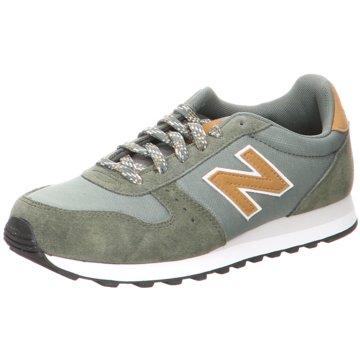 New Balance Sneaker LowLifestyle -