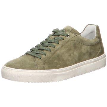 Sioux Street LookTils Sneaker 001 -