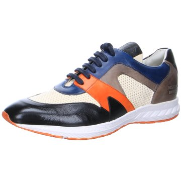 Melvin & Hamilton Sneaker LowBlair 9 bunt