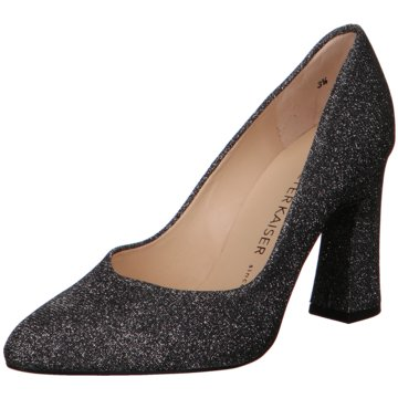 Peter Kaiser Top Trends High HeelsKlara grau