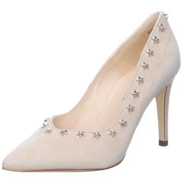 Peter Kaiser Top Trends High Heels beige