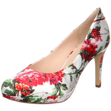 a450d24aadb2c1 Modische High Heels für Damen online kaufen