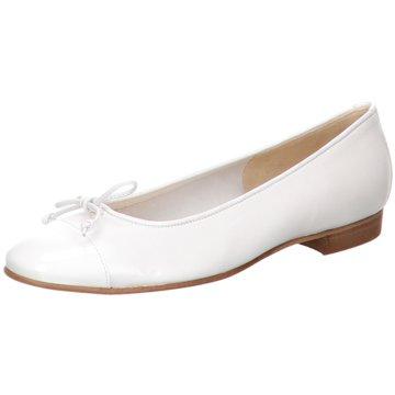 5d6719bf855d9d Ballerinas für Damen online kaufen
