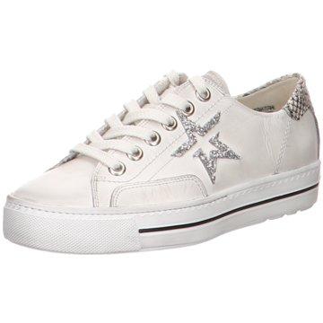 Paul Green Sneaker für Damen jetzt online kaufen |