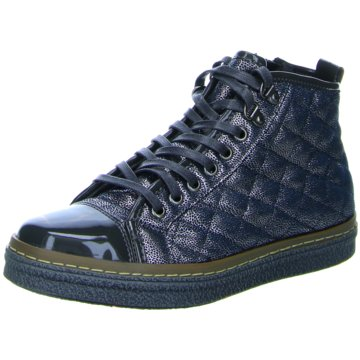 Tamaris Sneaker HighLesley grau