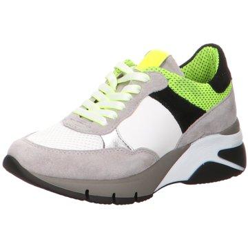 Tamaris Sneaker grau