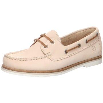 Tamaris BootsschuhSneaker -