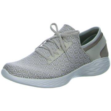 7d832c996333 Skechers Sale - Schuhe jetzt reduziert online kaufen