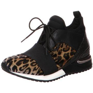 La Strada Sneaker animal