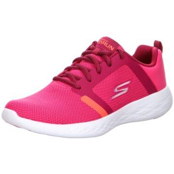 Skechers Sneaker SportsREVEL pink