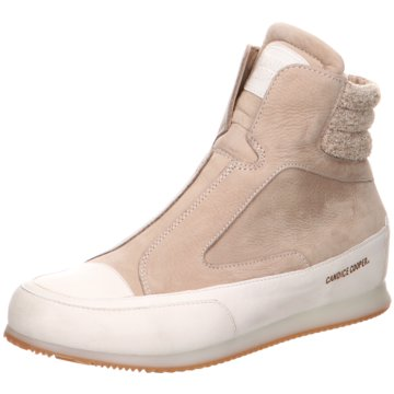 Candice Cooper StiefeletteChula 33 beige