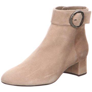 online retailer 4c220 00e08 Unisa Stiefeletten für Damen online kaufen | schuhe.de