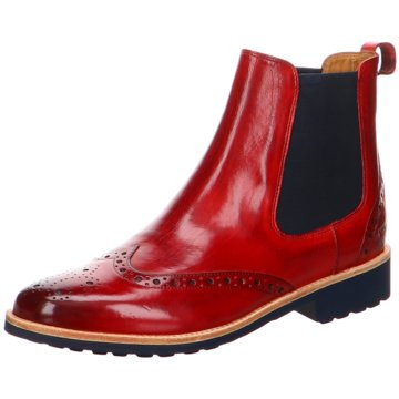Damen Chelsea Boots reduziert | SALE bei