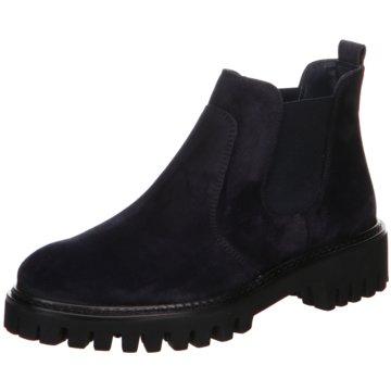 0bb8ef175f2add Damen Chelsea Boots reduziert