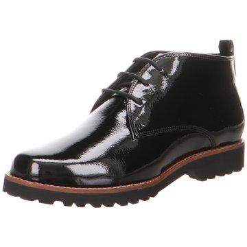 Kaufen Sie elegante und edle Fransenkleider   Schuhe