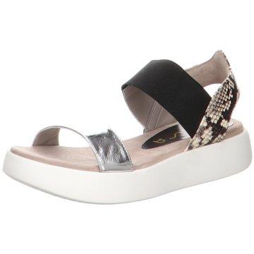 Unisa Plateau Sandaletten für Damen online kaufen |
