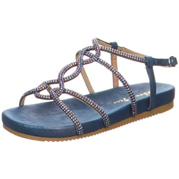8c15cc691c2bb Alma en Pena Schuhe für Damen online kaufen | schuhe.de