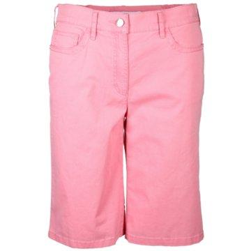 Zerres ShortsGreta pink