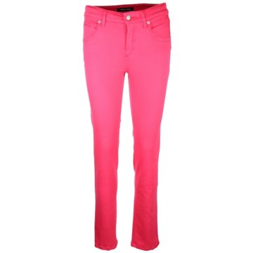 Cambio BootcutPina pink