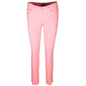 Cambio SkinnyLiu pink