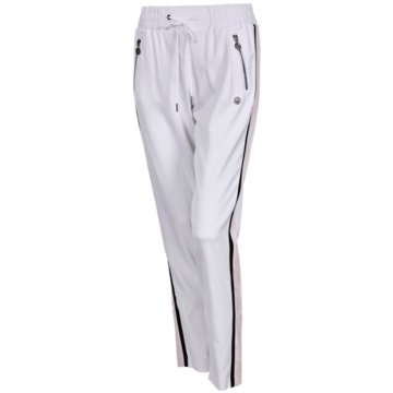 Sportalm Jogginghosen weiß