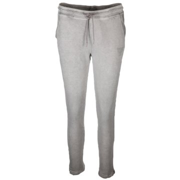 Better Rich JogginghosenLily Pants grau