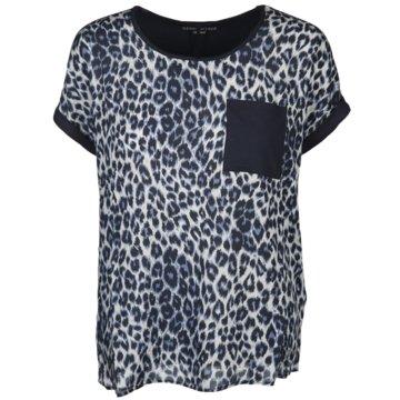 Gerry Weber T-Shirts weiß