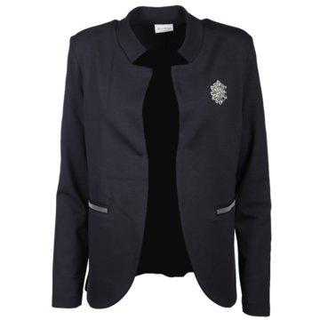 Rich & Royal Blazer blau